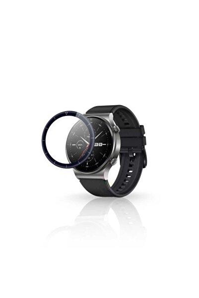 zore Huawei Watch Gt2 Pro Ppma Pet Saat Ekran Koruyucu