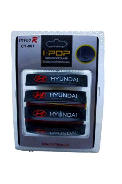 Yalova Oto Aksesuar Kapı Koruma Bademi Hyundai