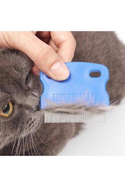 TARAKÇILAR Kedi Köpek Bit Pire Tarağı