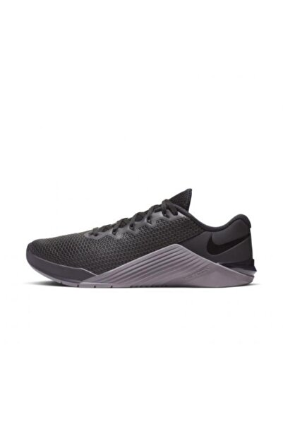 Nike Metcon 5 Training Erkek Fitness Crossfit Ayakkabı Aq1189-001