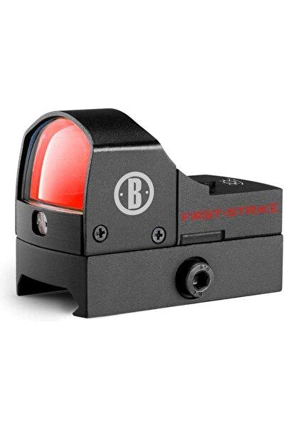 Bushnell First Strike 5 Moa Reflex Red Dot