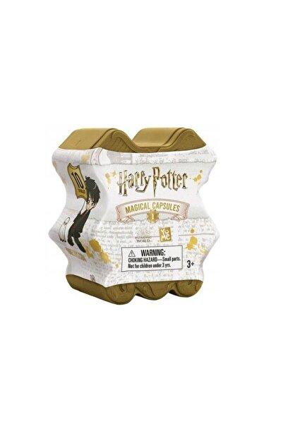 Ceren 13510 Harry Potter Sihirli Sürpriz Kutu
