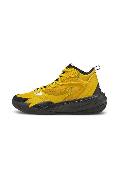 Puma DREAMER 2 Basketbol Ayakkabı