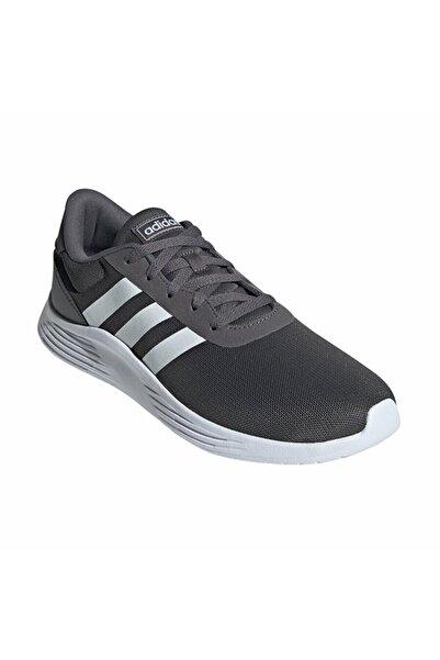 adidas Lıte Racer 2.0 Gri Erkek Koşu Ayakkabısı