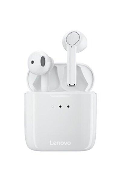 LENOVO Qt83 Bluetooth 5.0 Kulak Içi Kulaklık