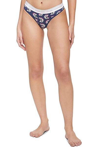 Calvin Klein Kadın Iç Çamaşırı Qf5733-400