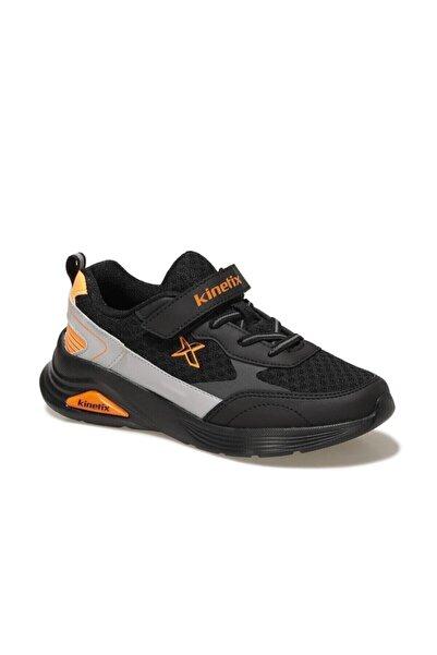 Kinetix STARK J 1FX Siyah Erkek Çocuk Koşu Ayakkabısı 100586333