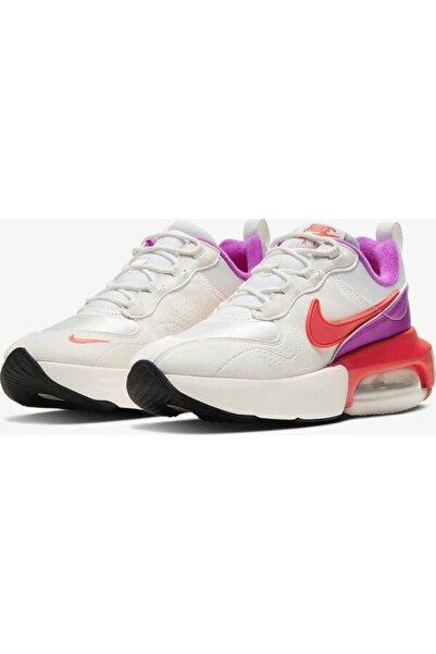 Nike Nıke W Aır Max Verona Kadın Spor Ayakkabı