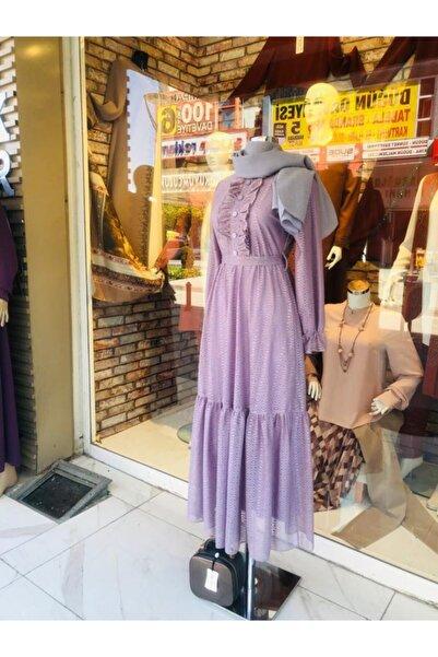 TMR Kadın Elbise