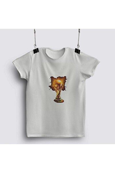 Fizello Fıfa 2021 T-shirt