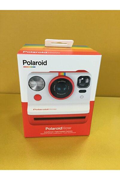 Polaroid Now Şipşak Fotoğraf Makinesi