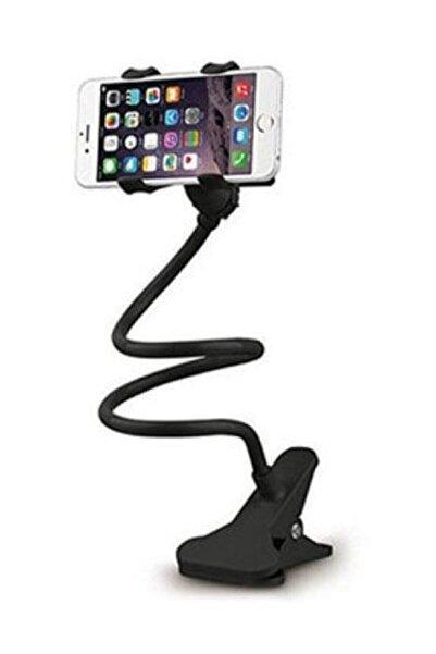 Premium Ticaret Akrobat Cep Araç Telefon Tutucu Oto Içi Tutacağı