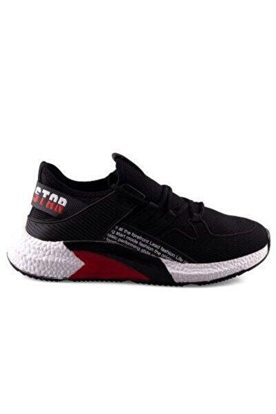 Marco Jamper Erkek Sportif Taban Günlük Kullanım Rahat Ve Esnek Spor Ayakkabı