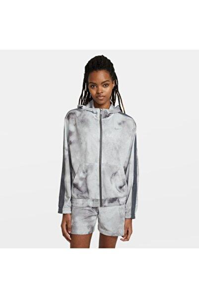 Nike Sportswear Icon Clash Kadın Ceket