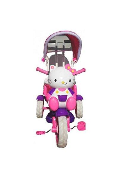 Civil Happy Hope Bebek Bisikleti