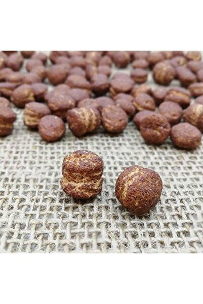 leblebo Çikolatalı Leblebi Cipsi 400gr