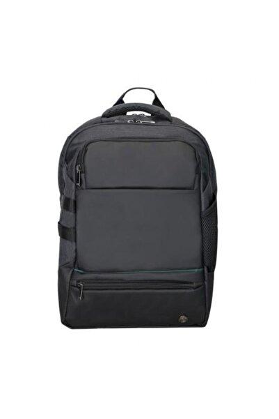 """PLM 17 Inç Oyuncu Laptop Sırt Çantası/17"""" Inç Laptop, Dizüstü Bilgisayar Çantası"""