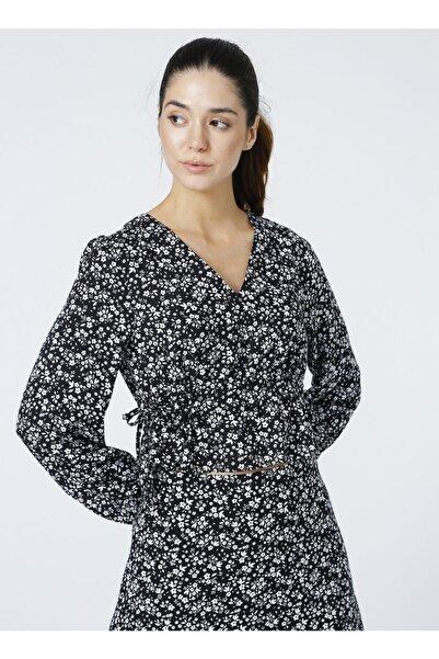 AEROPOSTALE Kadın Bluz