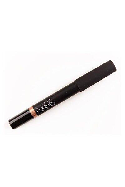 Nars Velvet Gloss Lip Pencil 9110 Cythere Ruj