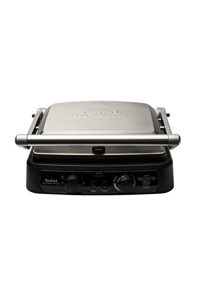 TEFAL Gc470 Grill Gourmet Minute Tost Makinesi