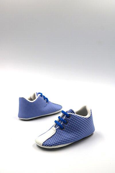adalshop Sırma Baby Ilk Adım Ayakkabısı