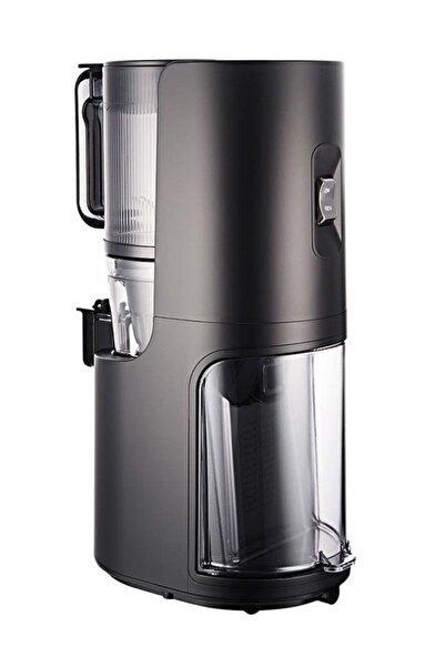 Hurom H200 Slow Juicer Katı Meyve Sıkacağı  Siyah