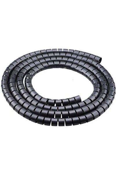 Jameson Helezon Kablo Toplama Spirali 12-32mm (10METRE) Beyaz