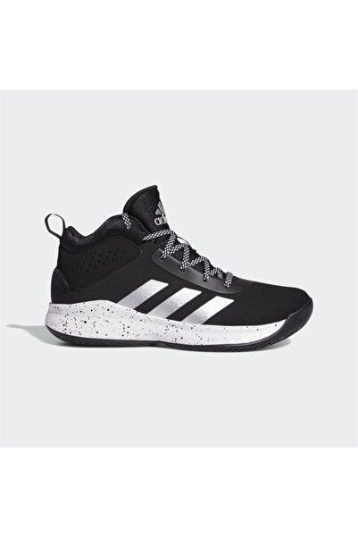 adidas Cross Em Up 5 Basketbol Ayakkabısı
