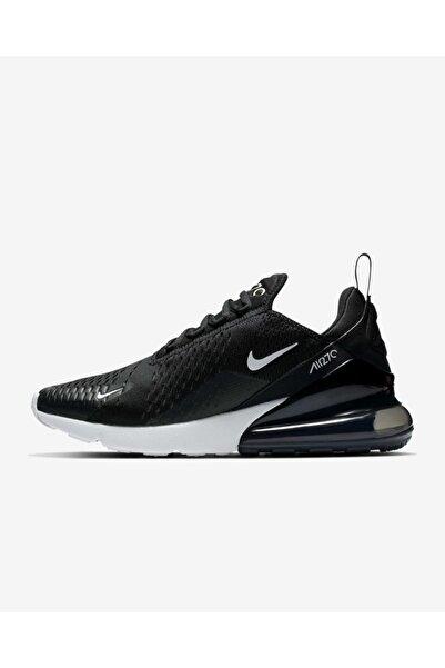 Nike Air Max 270 Unisex