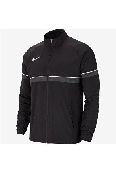 Nike M Nk Df Acd21 Trk Jkt W