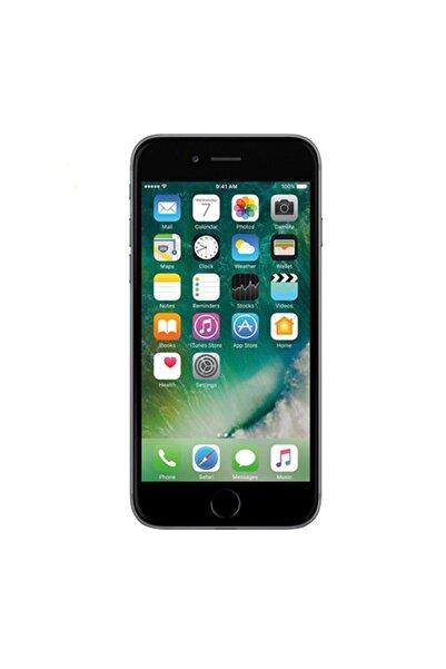 Apple Yenilenmiş Iphone 6 16 gb