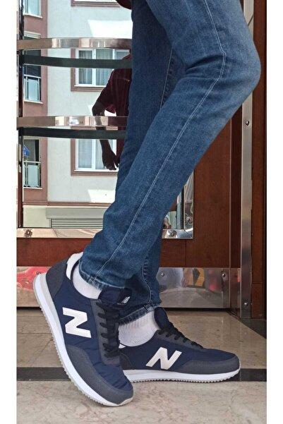 New Balance 720 Erkek Günlük Giyim Ul720bnb