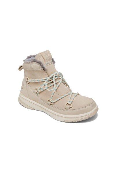 Roxy Decland J Boot
