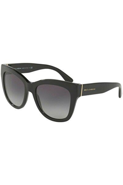 Dolce Gabbana Dg4270 5018g Güneş Gözlüğü