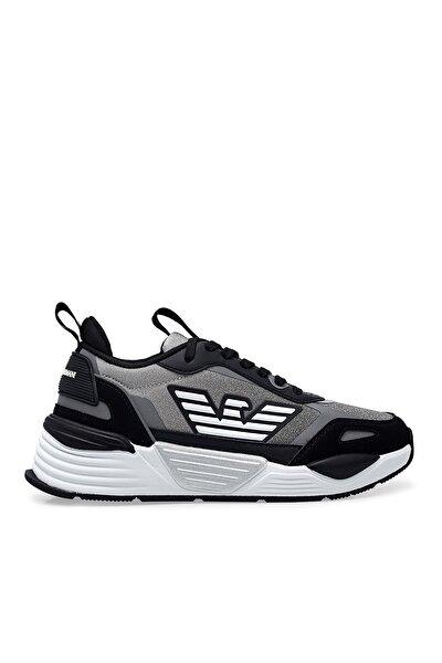 Emporio Armani Casual Ayakkabı Bayan Ayakkabı X3x126 Xm722 T373