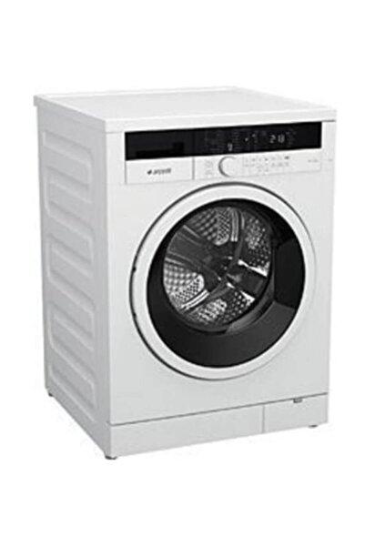 Arçelik 8103 YP A+++ 1000 Devir 8 KG Çamaşır Makinesi