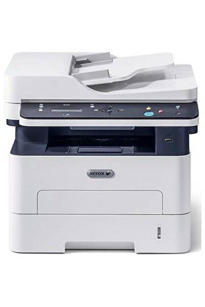Xerox B205v-ni Yazıcı-tarayıcı-fotokopi-faks Çok Fonksiyonlu Lazer Yazıcı Wireless-network