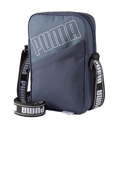 Puma Evo Ess Compact Portable Uniseks Çanta 07846102