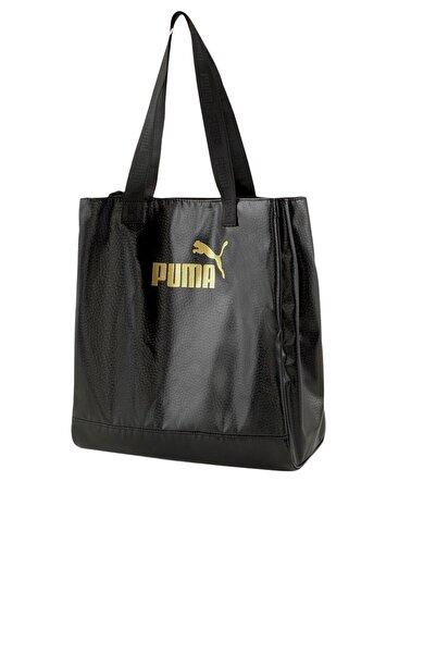 Puma Core Up Large Kadın Çanta 07830101