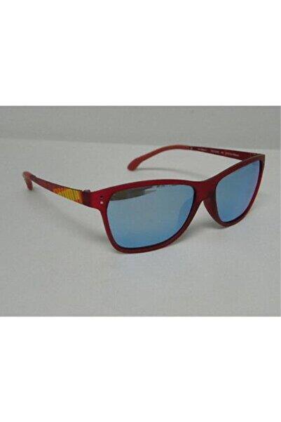 Puma Sunglasses Pu15184-re-57/15-140