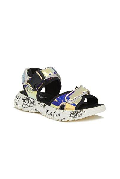 Vicco Tempo Iı Filet Pylon Sandalet
