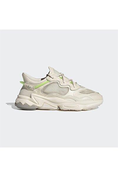 adidas Ozweego Lite Kadın Günlük Spor Ayakkabı