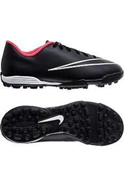 Nike Mercurıal Vortex Iı Tf Futbol Halı Saha Ayakkabı 651644 Jr