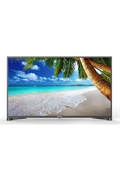 "WOON Wn40dlk0938 40"" 101 Ekran Fhd Smart Led Tv"