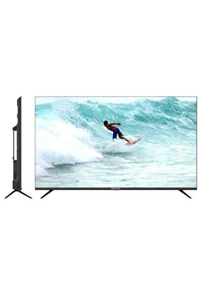 Skytech St-5090 4k Uydu Smart Wifi Webos Led Tv