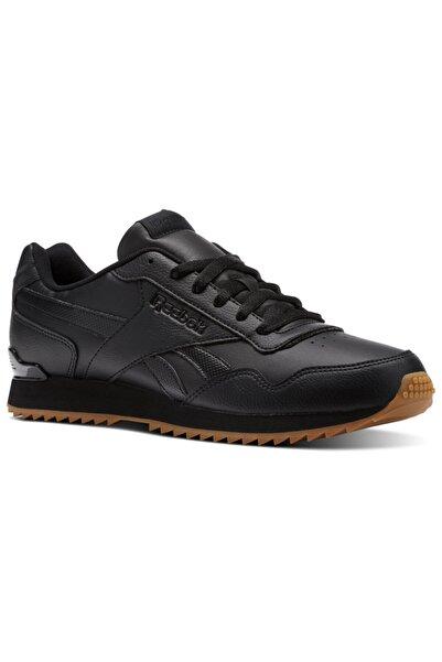 Reebok Royal Glıde Rıpple Unisex Spor Ayakkabısı