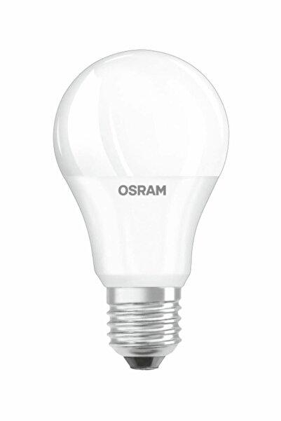Osram Led 806 Lümen Sarı Işık Ampul 8,5 60w