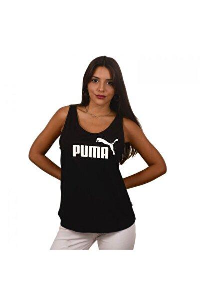Puma Spor Atlet