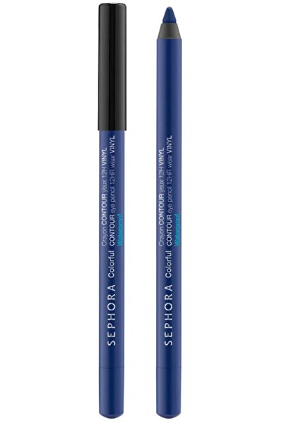 SEPHORA 12 Hour Contour Pencil Eyeliner