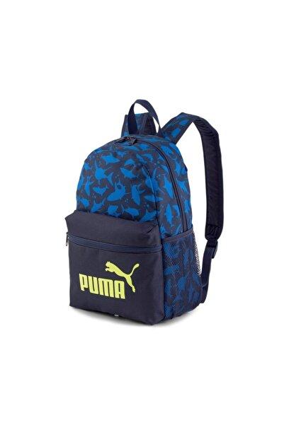 Puma Phase Small Sırt Çantası